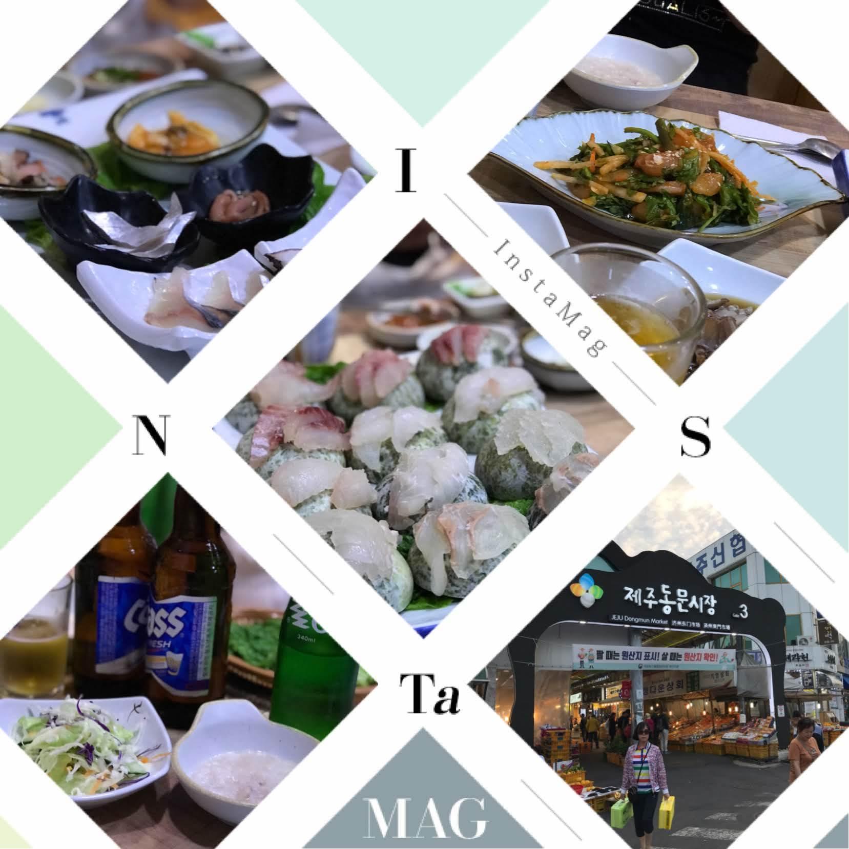 済州島ツアー 食レポ_c0026824_17095542.jpg