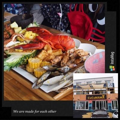 済州島ツアー 食レポ_c0026824_17101933.jpg