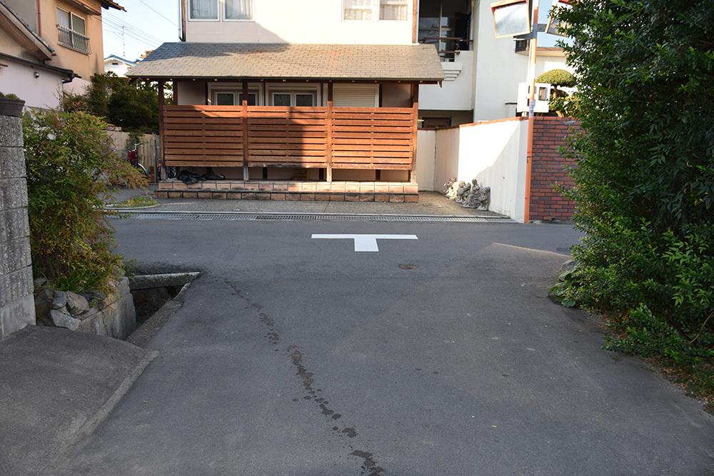摂津国茨木城跡を歩く。_e0158128_14455875.jpg