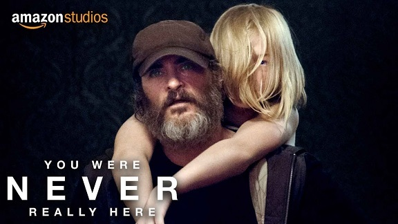 ビューティフル・デイ You Were Never Really Here_e0040938_14330472.jpg