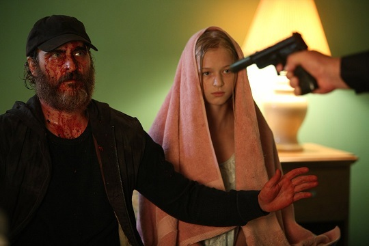 ビューティフル・デイ You Were Never Really Here_e0040938_14331361.jpg