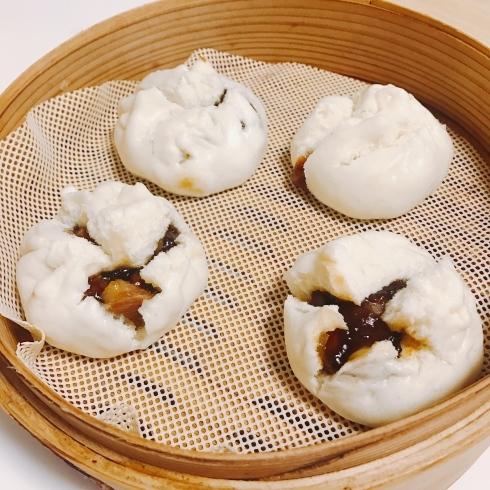 老麺饅頭_a0175348_20505787.jpg