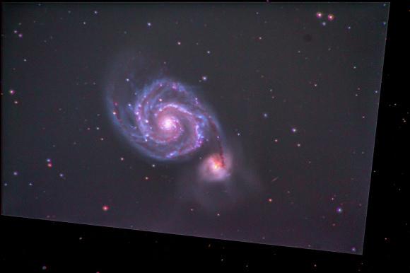 初夏迷走の子持ち銀河・・・・_b0100253_21072835.jpg