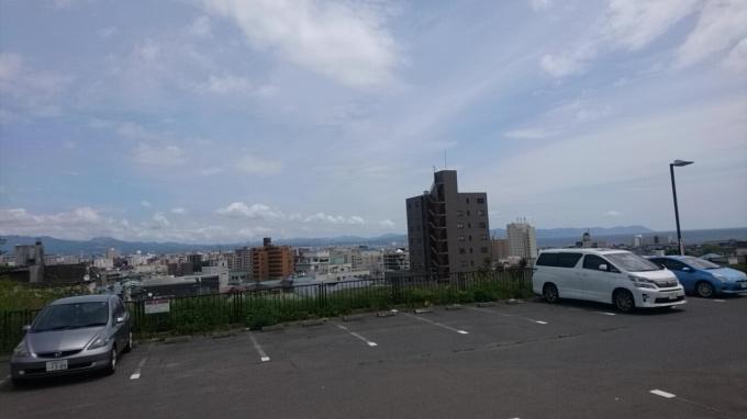 函館の風景_b0106766_11145919.jpg