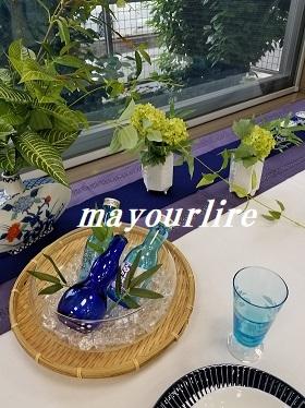 季節のテーブル展のご案内_d0169179_00072192.jpg