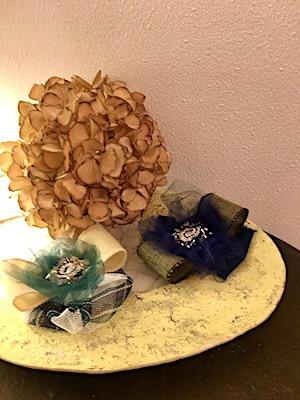 RikiBijoux.手縫いでつくる季節のブローチ_b0241386_15051083.jpg