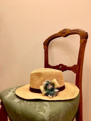 RikiBijoux.手縫いでつくる季節のブローチ_b0241386_15054213.jpg