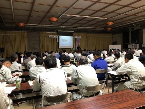 浜松で社長の二宮が講演いたしました_e0190287_16075592.jpeg