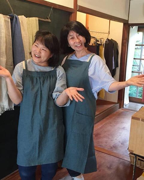 2019春夏エプロン展示販売会_f0162302_22060481.jpg
