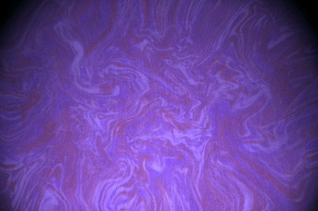 [BG-Cell] Marble Blue - 2枚_c0351105_00541292.png