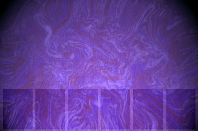 [BG-Cell] Marble Blue - 2枚_c0351105_00542286.png