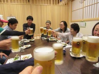 6月になった 畑の様子_f0067514_09531905.jpg