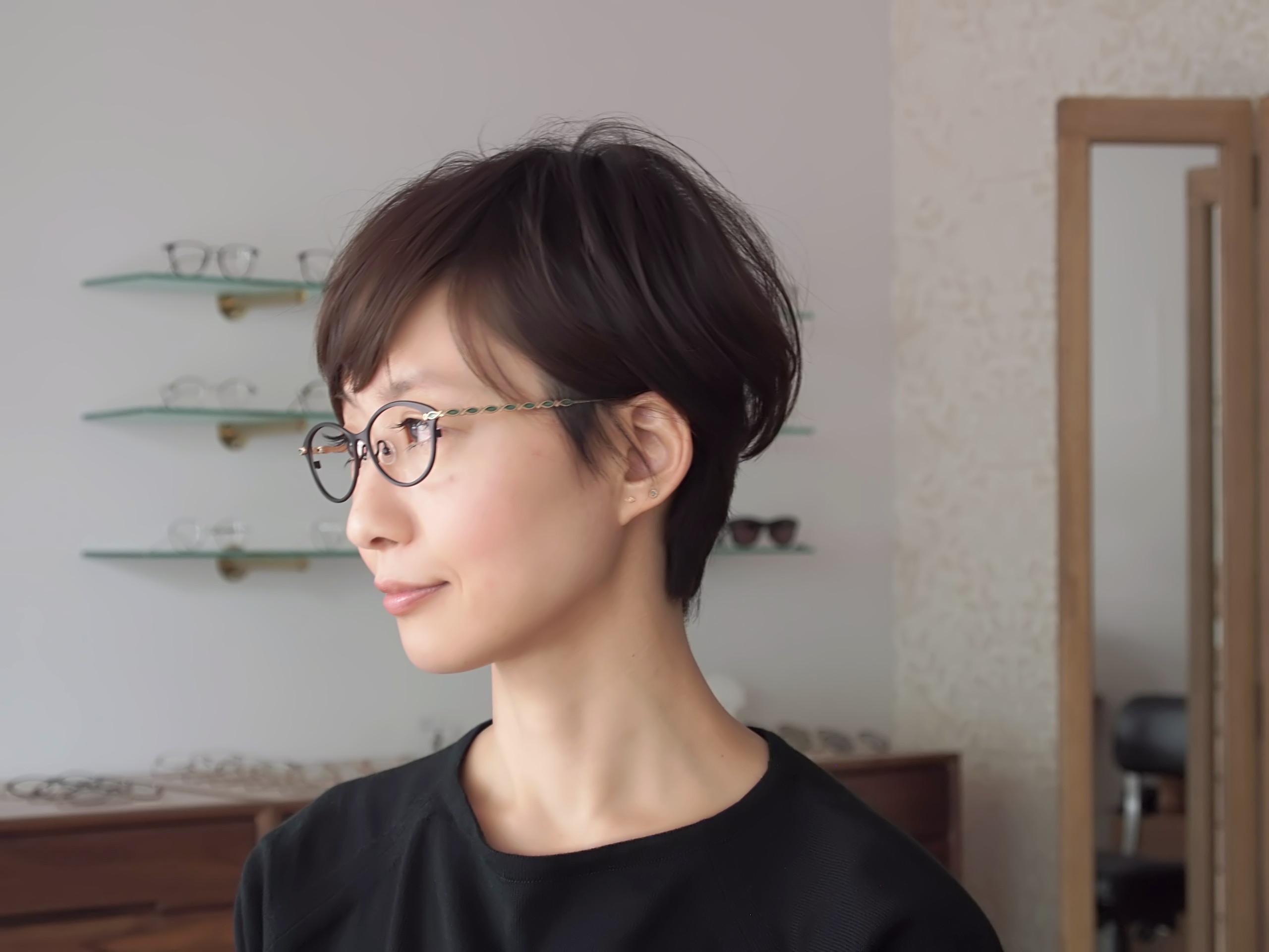 AKITTO(二見・西神戸・御影)_a0150916_1059468.jpg