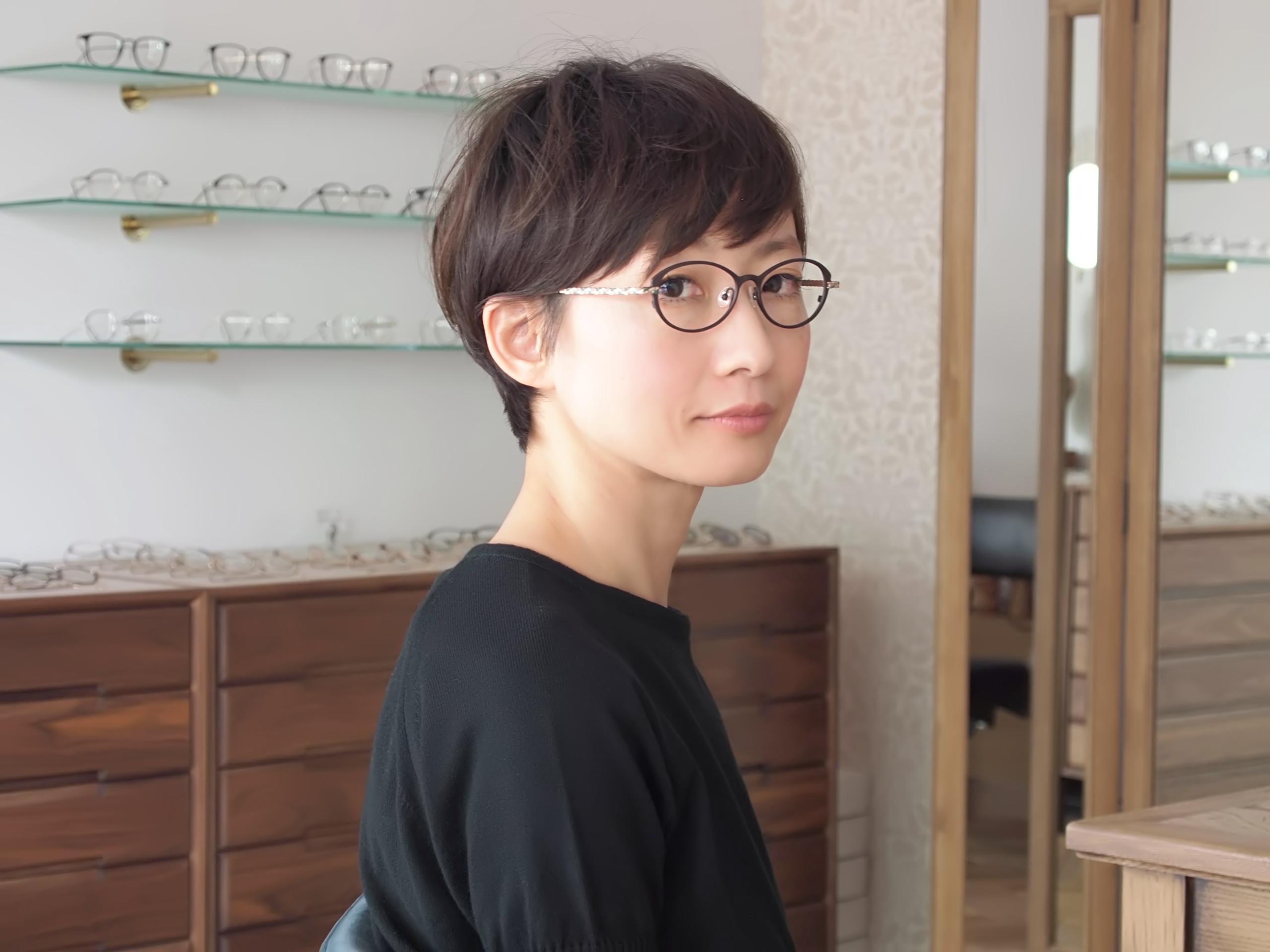 AKITTO(二見・西神戸・御影)_a0150916_1102334.jpg