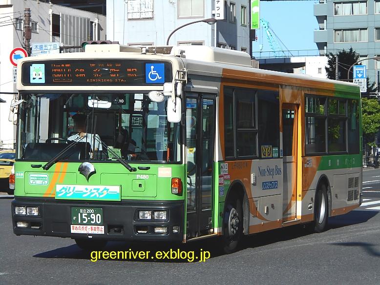 東京都交通局 L-P480_e0004218_20264338.jpg