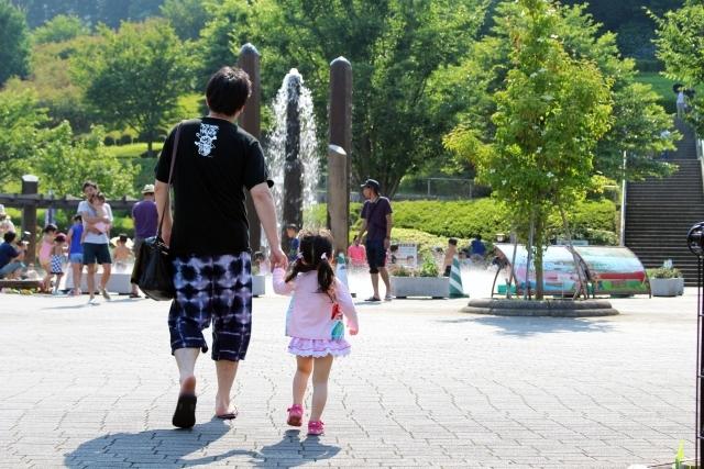 Crosswalk, Park, Camp, Vending_e0416219_22145808.jpg