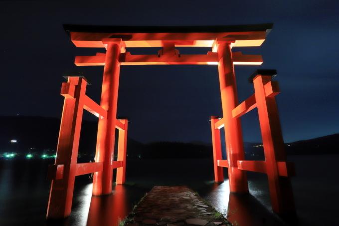 【箱根神社】_f0348831_11492596.jpg