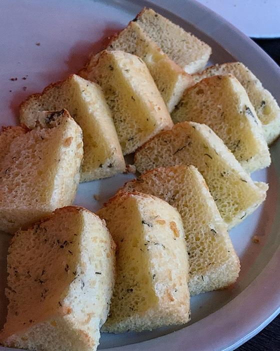 白金台 cookie girl  美味しいサンドウィッチとお菓子の「たべもの屋」_e0243332_10434475.jpg