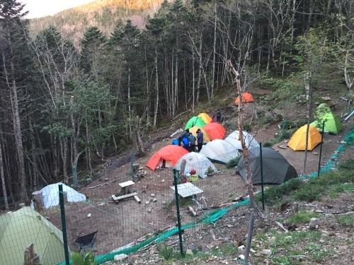 テント場利用に関するお知らせ_c0369344_16040839.jpeg