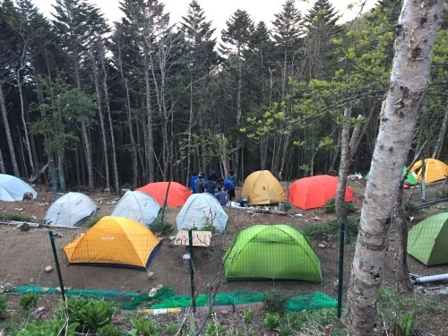 テント場利用に関するお知らせ_c0369344_16044192.jpeg