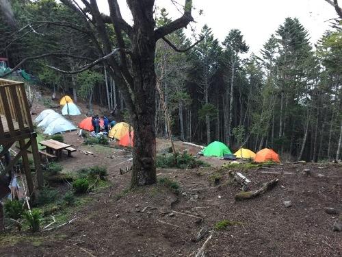 テント場利用に関するお知らせ_c0369344_16050934.jpeg