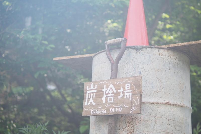 【キャンプ場レポート】グリーンパークふきわれ ③ ~天の川と新緑編_b0008655_12375767.jpg