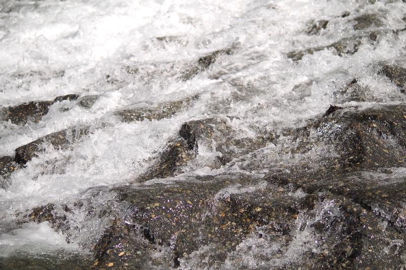 【キャンプ場レポート】グリーンパークふきわれ ③ ~天の川と新緑編_b0008655_12412907.jpg