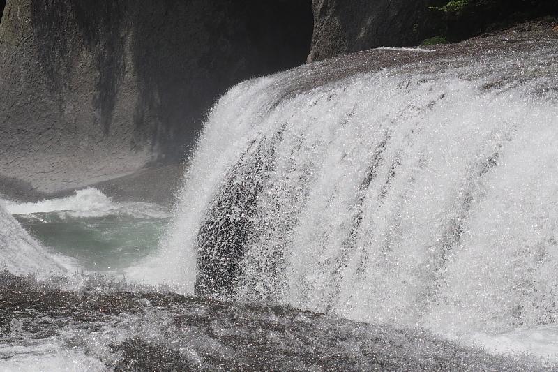 【キャンプ場レポート】グリーンパークふきわれ ③ ~天の川と新緑編_b0008655_12451038.jpg