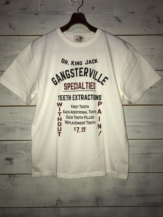 +GANGSTERVILLE+_f0194657_15532726.jpg