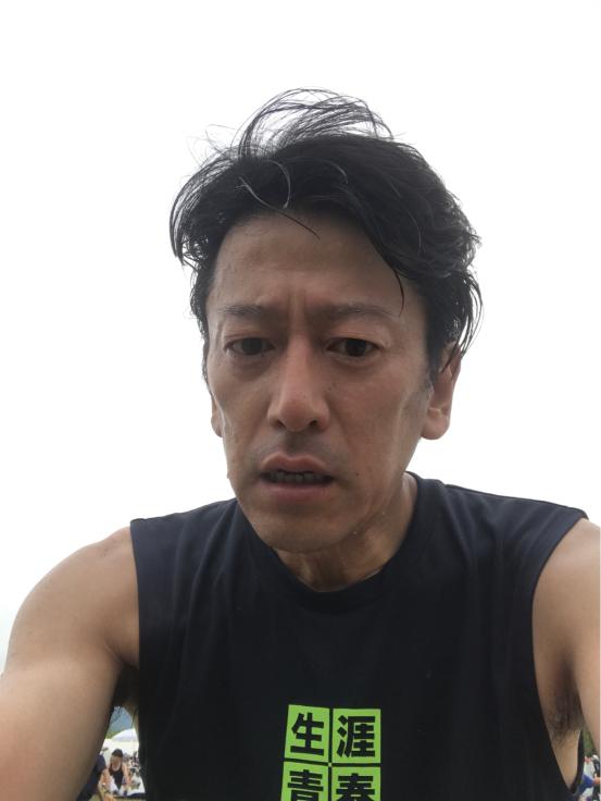 安曇野ハーフマラソンを終えて…_d0030761_14395052.jpg