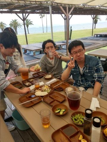2019年社員旅行☆福岡&広島_e0206865_21572203.jpeg
