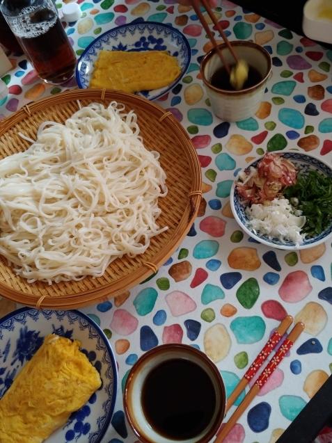 朝.昼.晩は麺.麺.丼_c0162773_10413960.jpg