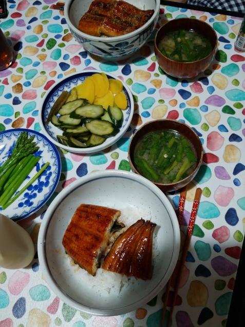 朝.昼.晩は麺.麺.丼_c0162773_10471894.jpg