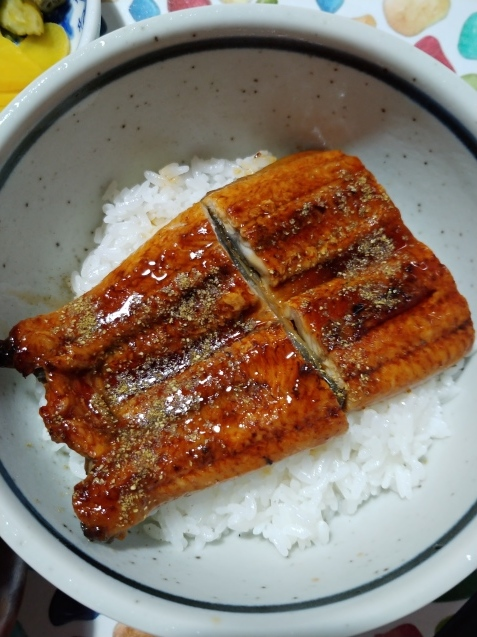 朝.昼.晩は麺.麺.丼_c0162773_10480981.jpg