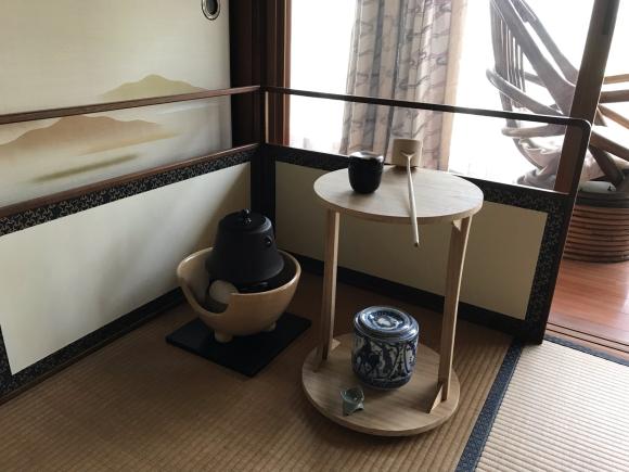 お茶室_e0164874_12334253.jpg