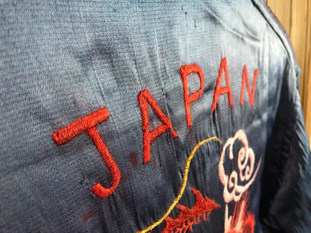 マグネッツ神戸店 6/12(水)Vintage入荷! #1 Military Part1!!!_c0078587_12391763.jpg