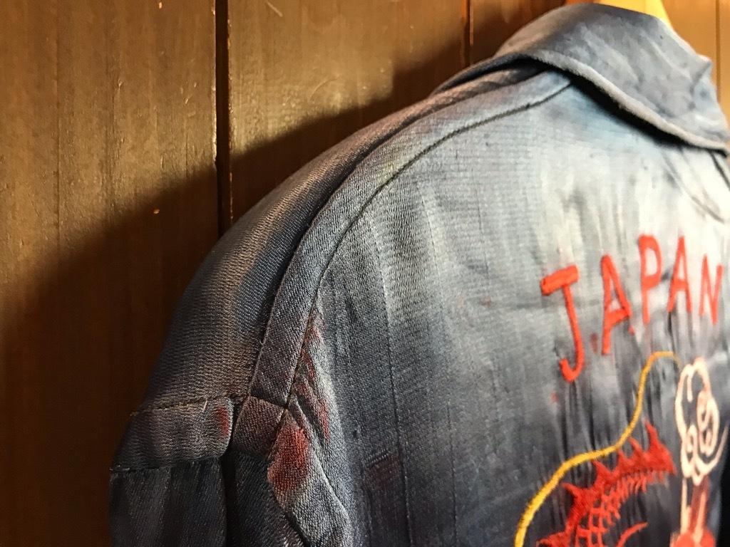 マグネッツ神戸店 6/12(水)Vintage入荷! #1 Military Part1!!!_c0078587_12391873.jpg