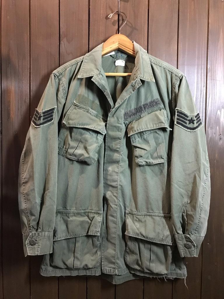 マグネッツ神戸店 6/12(水)Vintage入荷! #1 Military Part1!!!_c0078587_12495433.jpg