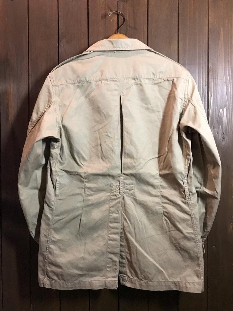 マグネッツ神戸店 6/12(水)Vintage入荷! #1 Military Part1!!!_c0078587_12515623.jpg