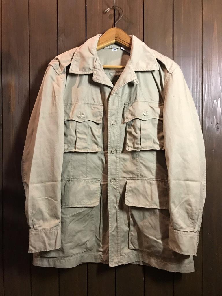 マグネッツ神戸店 6/12(水)Vintage入荷! #1 Military Part1!!!_c0078587_12515737.jpg