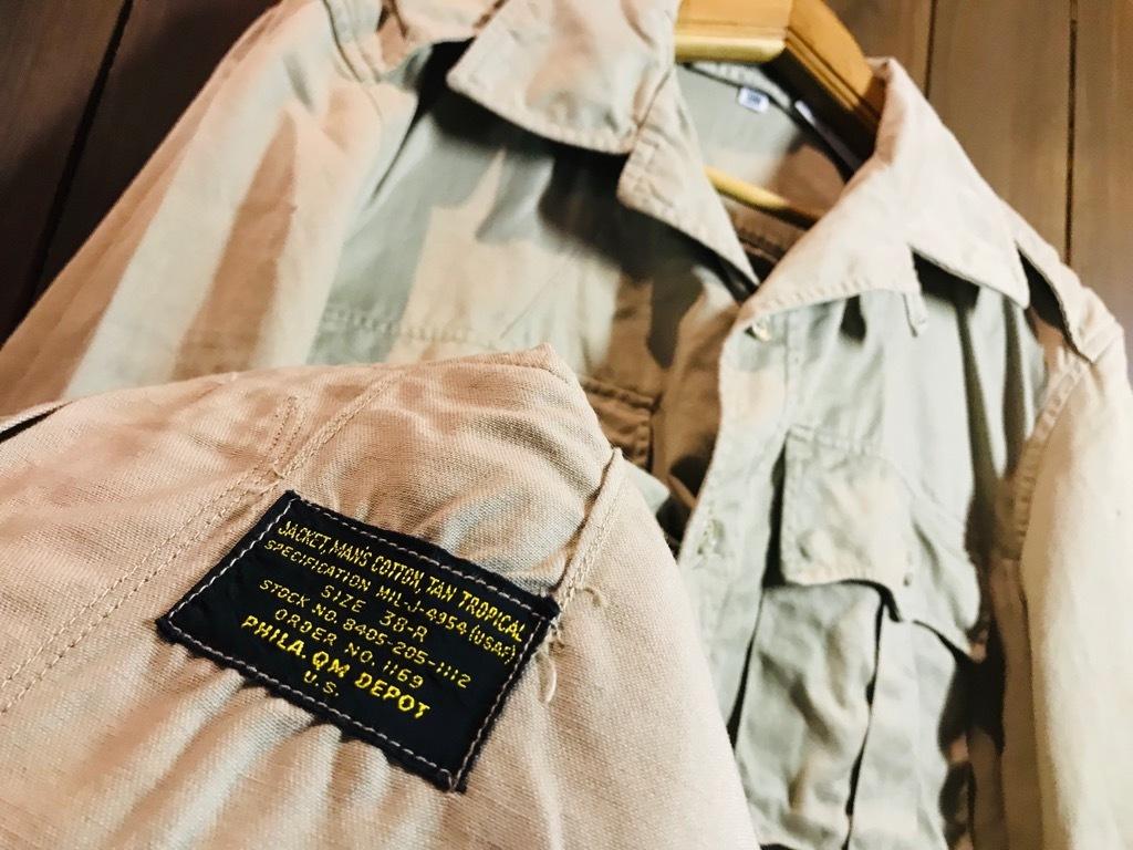 マグネッツ神戸店 6/12(水)Vintage入荷! #1 Military Part1!!!_c0078587_12515755.jpg