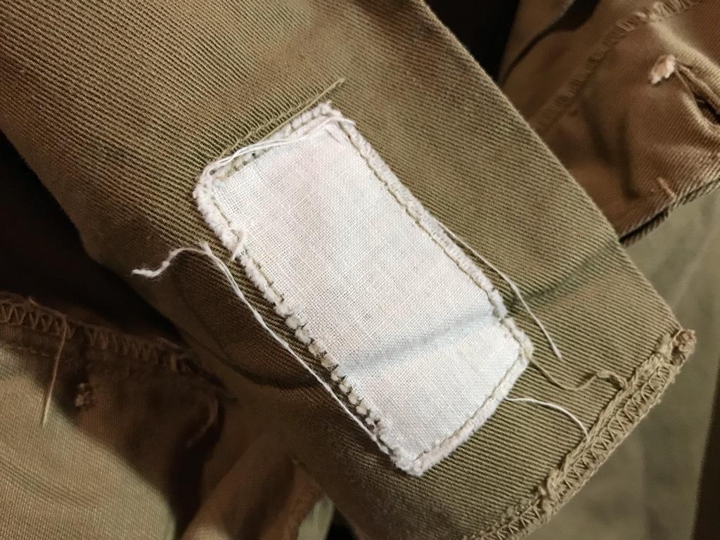 マグネッツ神戸店 6/12(水)Vintage入荷! #1 Military Part1!!!_c0078587_12544346.jpg