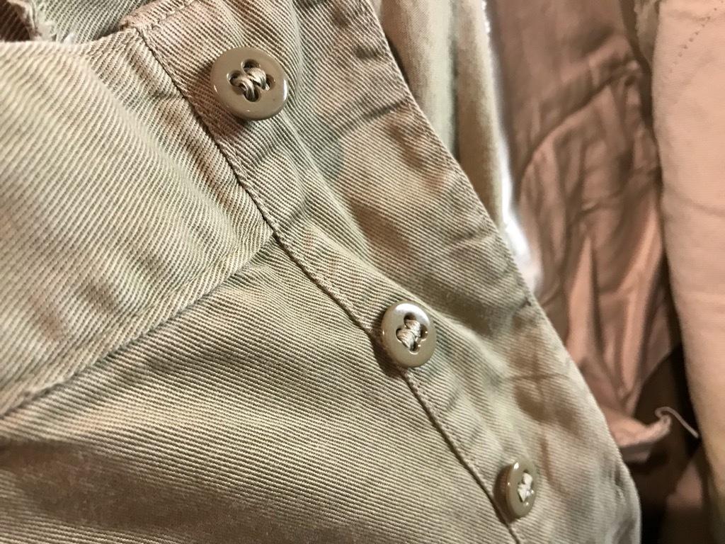 マグネッツ神戸店 6/12(水)Vintage入荷! #1 Military Part1!!!_c0078587_14282432.jpg