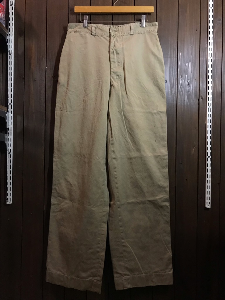 マグネッツ神戸店 6/12(水)Vintage入荷! #1 Military Part1!!!_c0078587_14282517.jpg