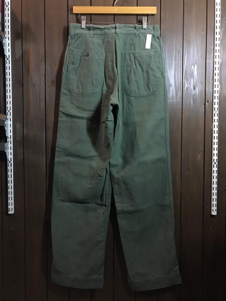 マグネッツ神戸店 6/12(水)Vintage入荷! #1 Military Part1!!!_c0078587_14333267.jpg