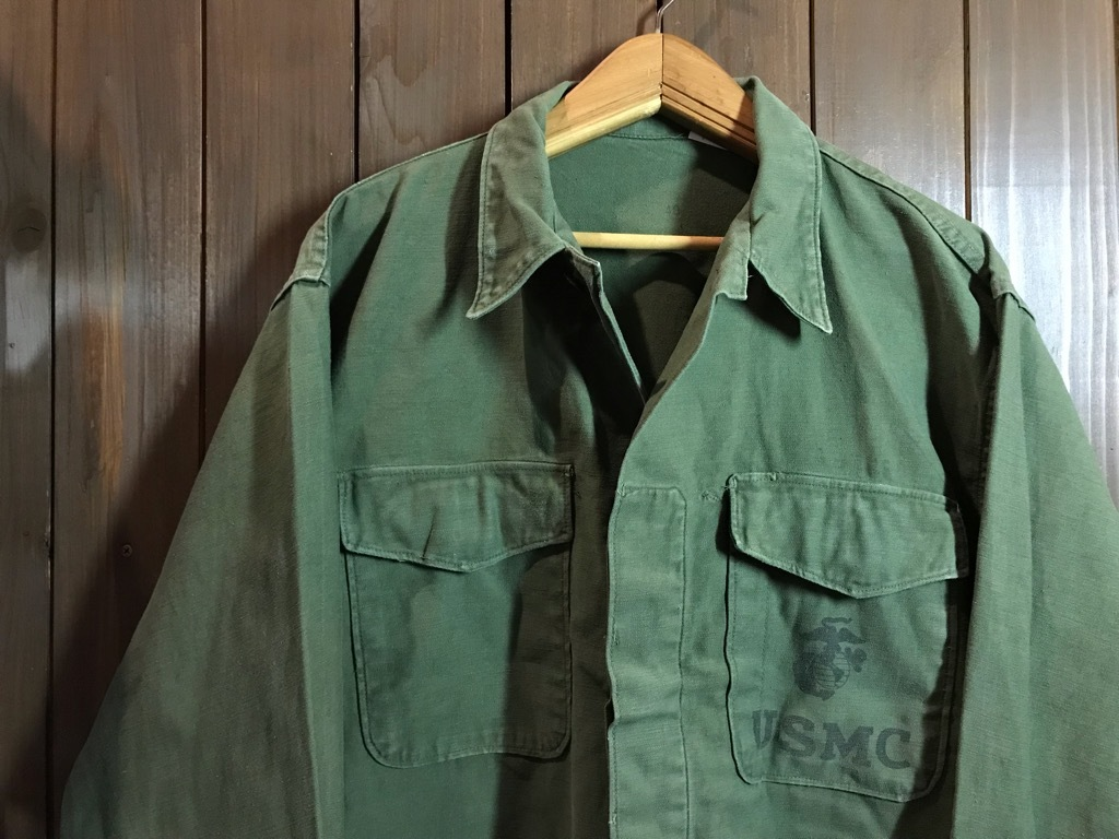 マグネッツ神戸店 6/12(水)Vintage入荷! #1 Military Part1!!!_c0078587_14352743.jpg