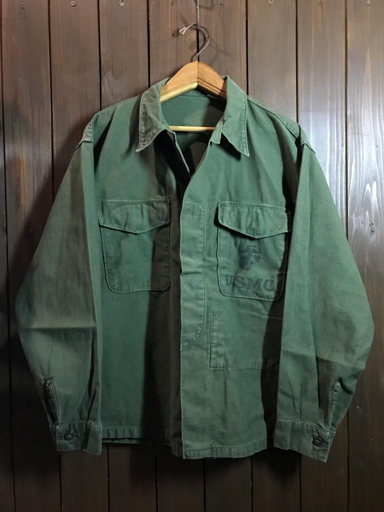 マグネッツ神戸店 6/12(水)Vintage入荷! #1 Military Part1!!!_c0078587_14352777.jpg