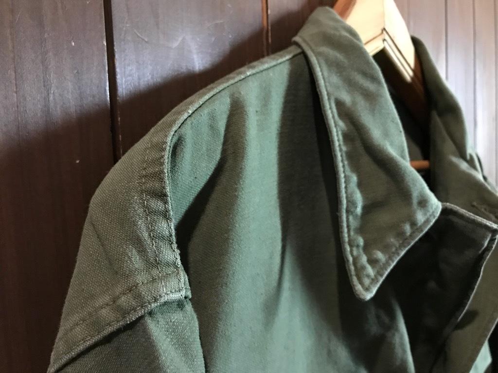 マグネッツ神戸店 6/12(水)Vintage入荷! #1 Military Part1!!!_c0078587_14352795.jpg