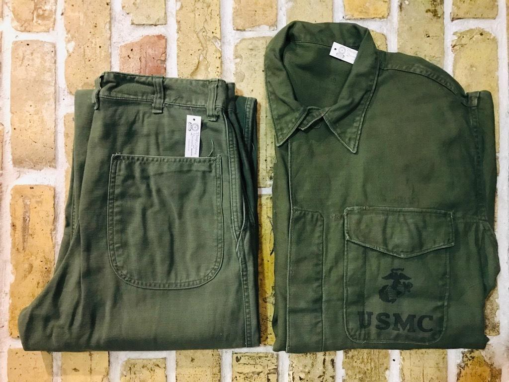 マグネッツ神戸店 6/12(水)Vintage入荷! #1 Military Part1!!!_c0078587_14352803.jpg