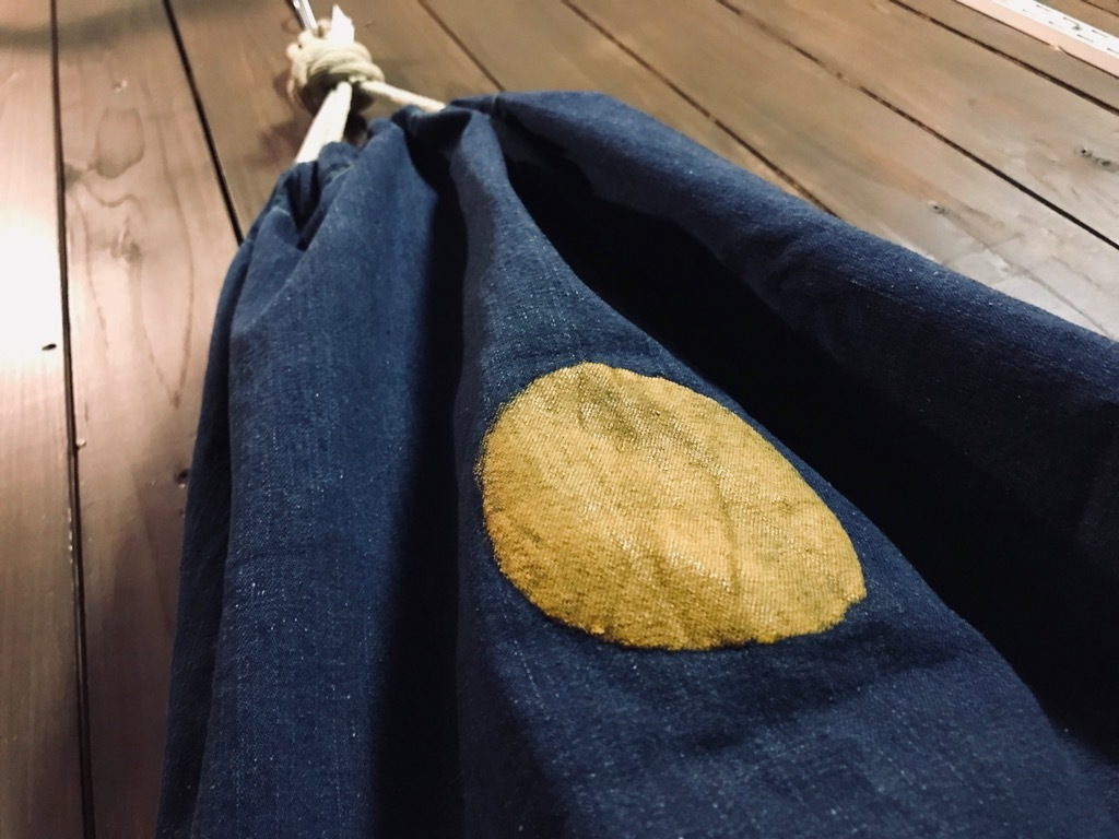 マグネッツ神戸店6/12(水)Vintage入荷! #2 Military Part2!!!_c0078587_14445328.jpg